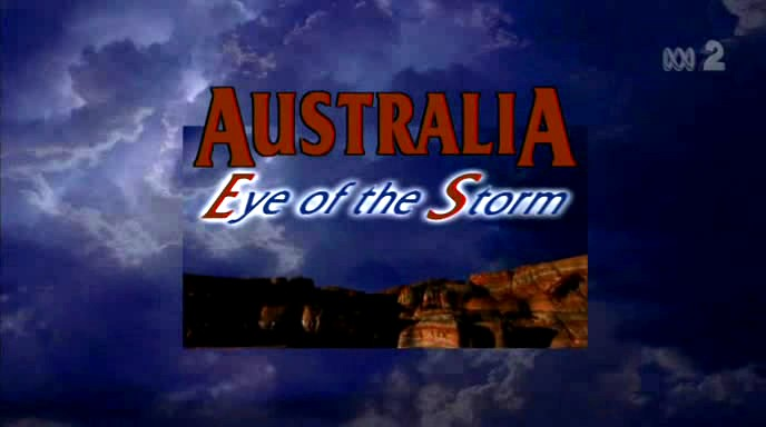 Image: Australia-Eye-of-the-Storm-Cover.jpg