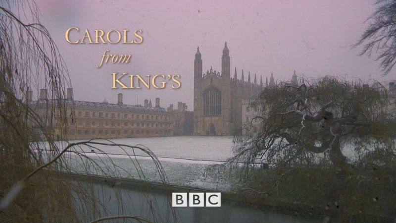 Image: Carols-from-King-s-2017-Cover.jpg