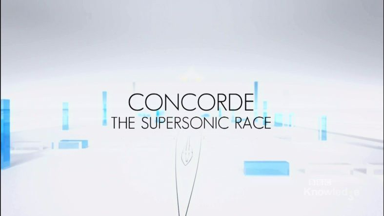 Image: Concorde-the-Supersonic-Race-Cover.jpg