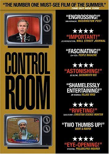 Image: Control-Room-Cover.jpg