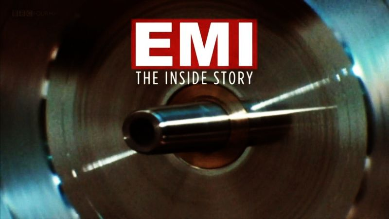 Image: EMI-The-Inside-Story-Cover.jpg