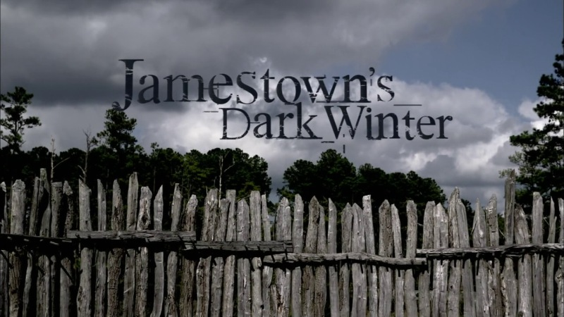Image: Jamestown-s-Dark-Winter-Cover.jpg