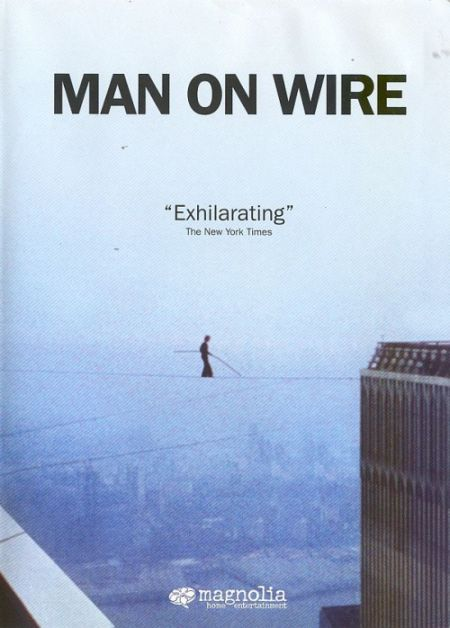 Image: Man-on-Wire-Cover.jpg