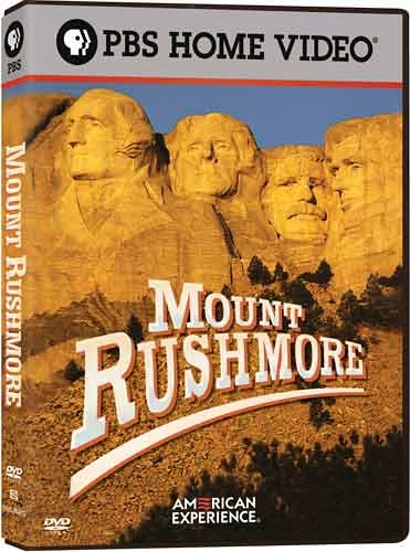 Image: Mount-Rushmore-Cover.jpg