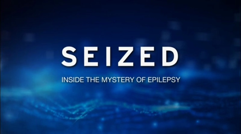 Image: SEIZED-Inside-the-Mystery-of-Epilepsy-Cover.jpg