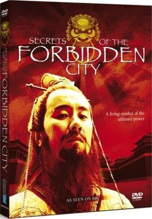 Image: Secrets-of-the-Forbidden-City-Cover.jpg