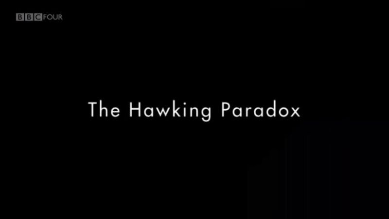 Image: The-Hawking-Paradox-BBC-Cover.jpg