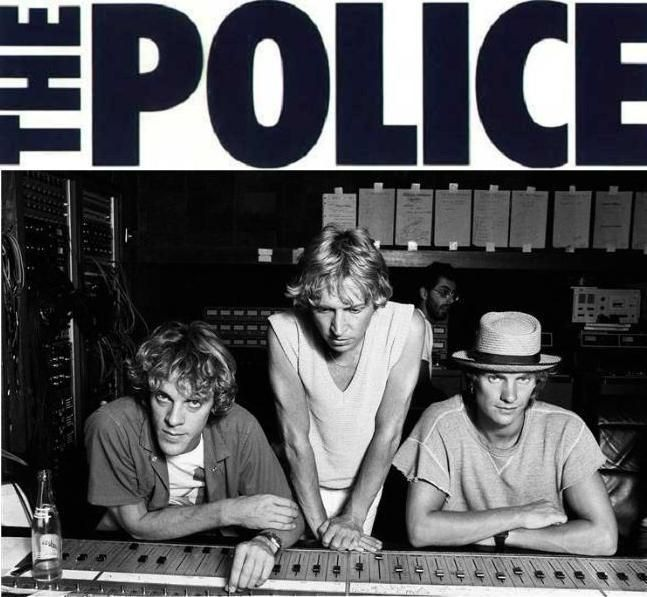 Image: The-Police-in-Montserrat-Cover.jpg