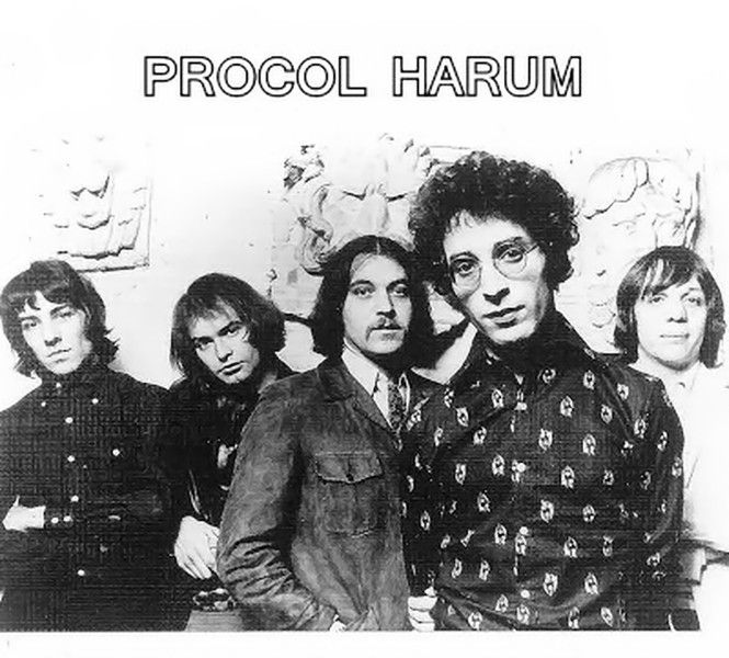 Image: The-Procol-Harum-Special-Cover.jpg