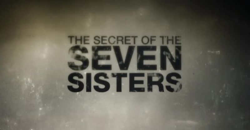 Image: The-Secret-of-the-Seven-Sisters-Cover.jpg