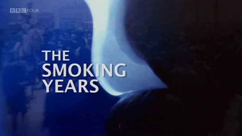 Image: The-Smoking-Years-Cover.jpg
