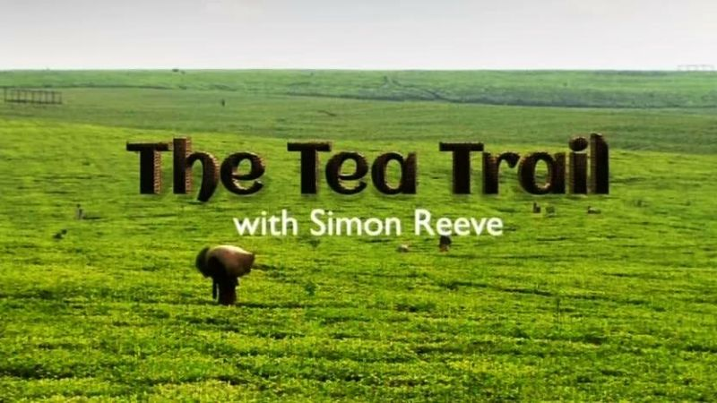 Image: The-Tea-Trail-Cover.jpg
