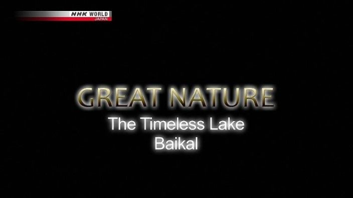Image: The-Timeless-Lake-Baikal-Cover.jpg