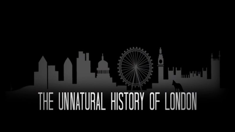 Image: The-Unnatural-History-of-London-BBC-1080p-Cover.jpg