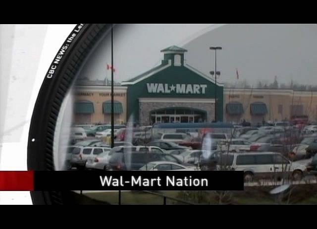 Image: Walmart-Nation-Cover.jpg