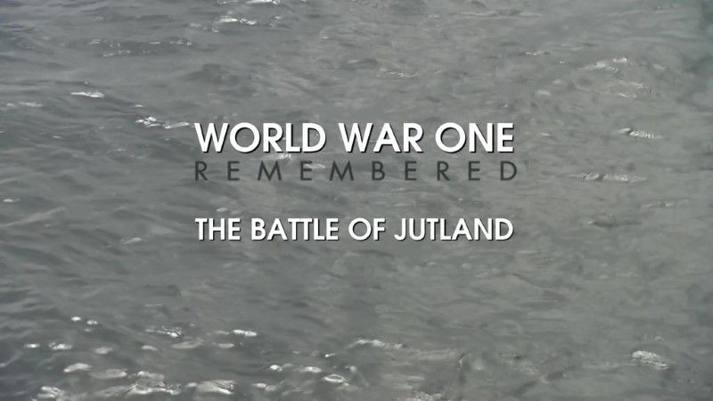 Image: World-War-One-Remembered-The-Battle-of-Jutland-Cover.jpg