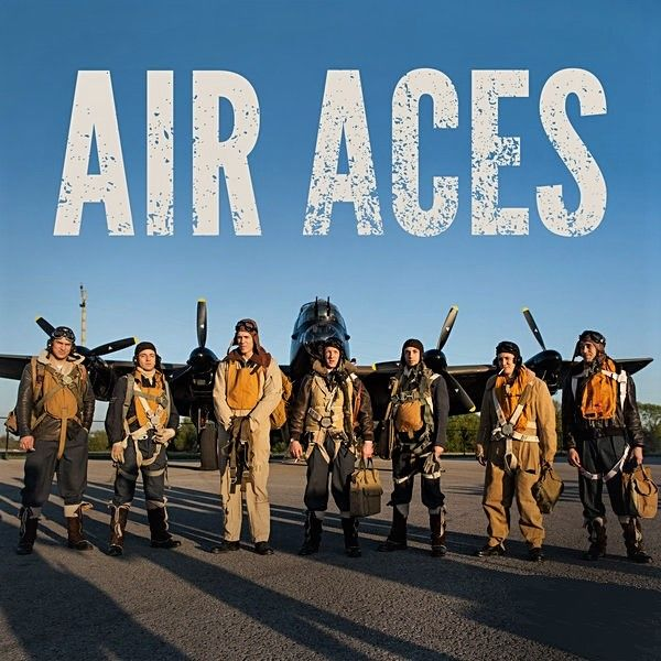 Image: Air-Aces-Series-1-Cover.jpg