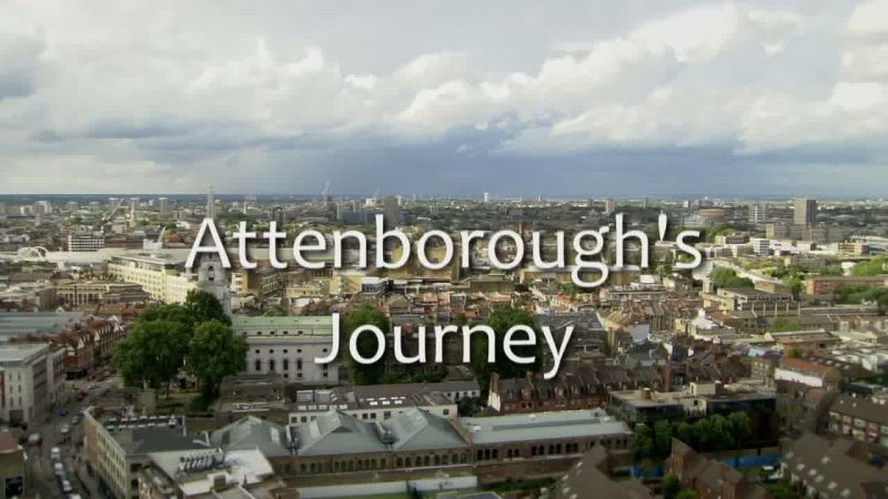 Image: Attenboroughs-Journey-BBC-Cover.jpg