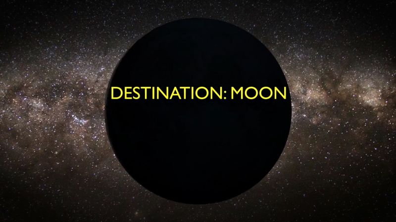 Image: Destination-Moon-Series-1-Cover.jpg