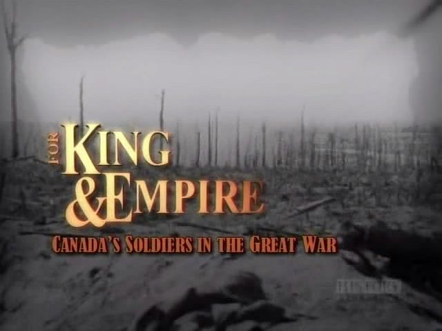 Image: For-King-and-Empire-Screen0.jpg