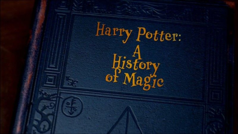 Image: Harry-Potter-A-History-of-Magic-Cover.jpg