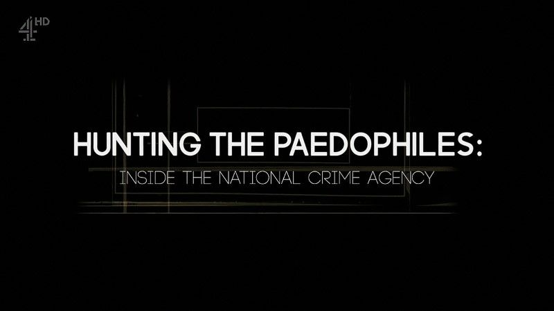 Image: Hunting-the-Paedophiles-Cover.jpg
