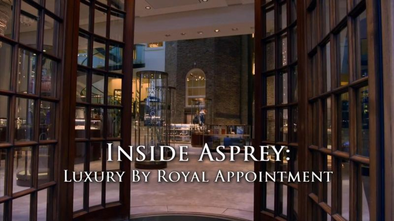 Image: Inside-Asprey-Luxury-by-Royal-Appointment-Cover.jpg