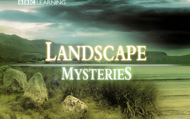Image:Landscape-Mysteries-Cover.jpg