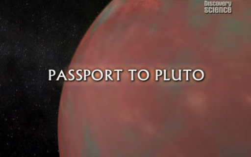 Image:Passport_to_Pluto_Cover.jpg