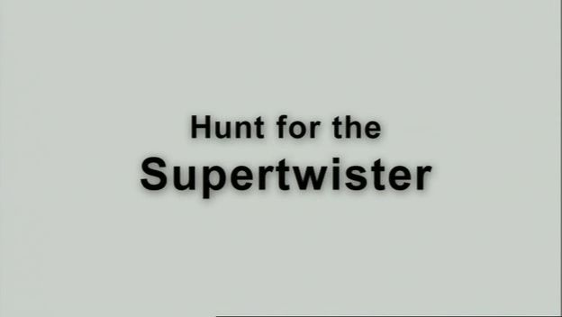 Image: The-Hunt-for-the-Supertwister-Cover.jpg