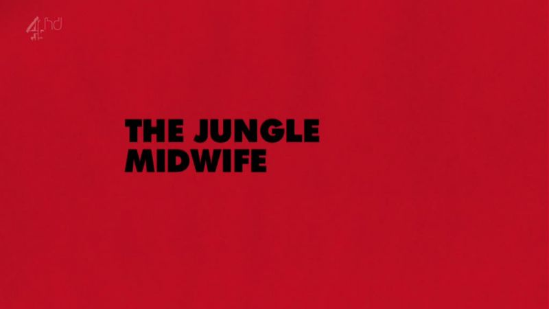 Image: The-Jungle-Midwife-Cover.jpg
