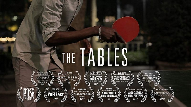 Image: The-Tables-Cover.jpg
