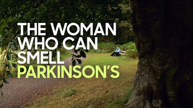 Image: The-Woman-who-Can-Smell-Parkinson-s-Cover.jpg