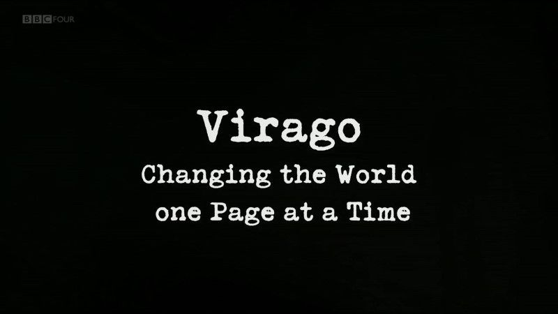 Image: Virago-Changing-the-World-One-Page-at-a-Time-Cover.jpg
