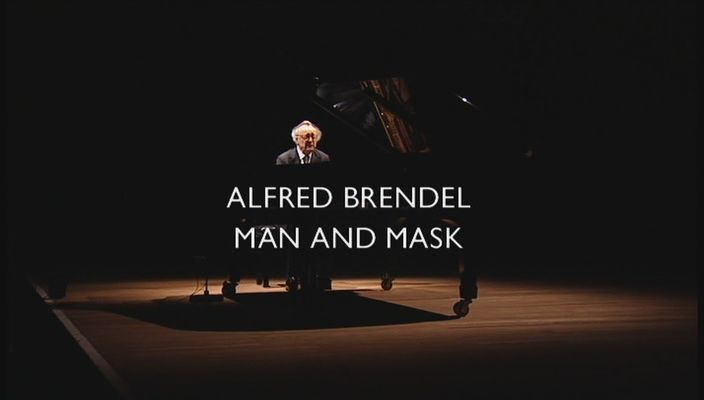 Image: Alfred-Brendel-Man-and-Mask-Cover.jpg