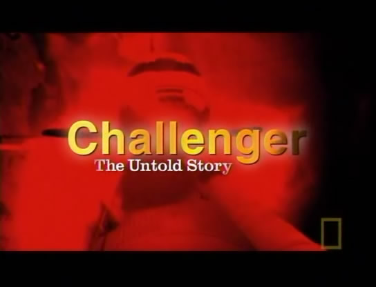 Image: Challenger-The-Untold-Story-Cover.jpg