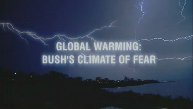 Image:Climate_chaos-_Bush's_climate_of_fear_Cover.jpg