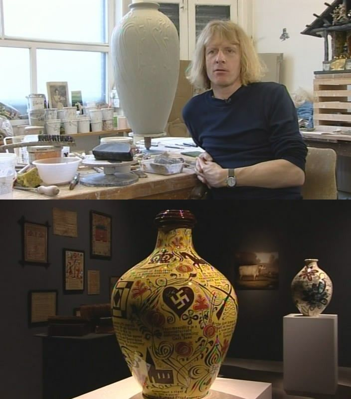 Image: Grayson-Perry-Screen0.jpg