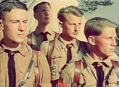 Image: Hitler-s-Children-Screen0.jpg