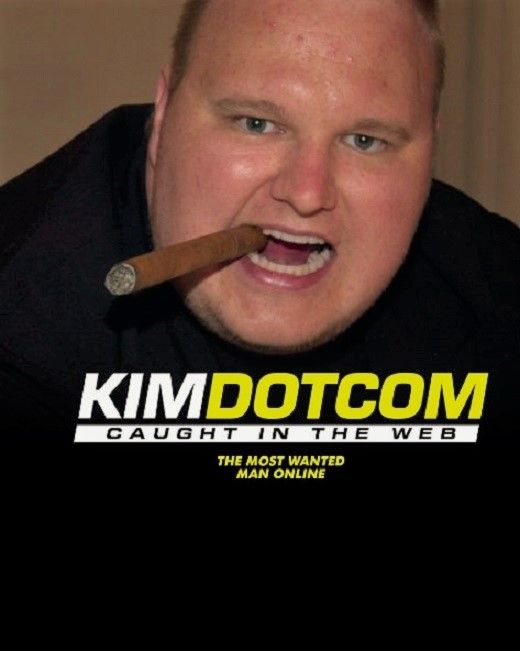 Image: Kim-Dotcom-Caught-in-the-Web-Cover.jpg