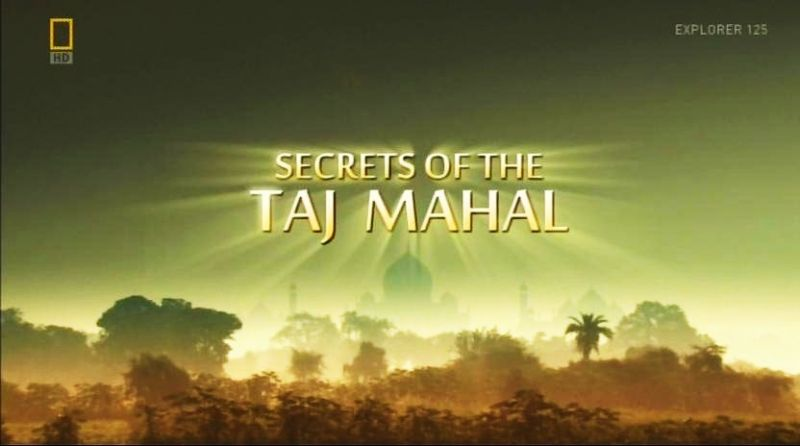 Image: Secrets-of-the-Taj-Mahal-Cover.jpg