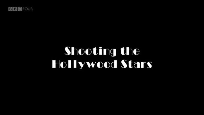 Image: Shooting-the-Hollywood-Stars-Cover.jpg
