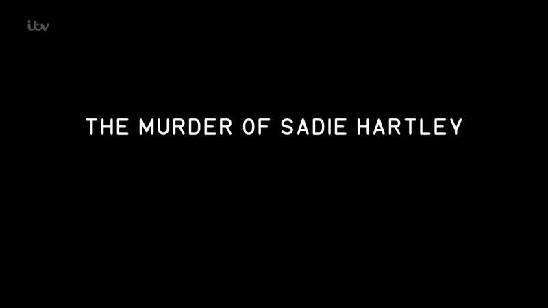 Image: The-Murder-of-Sadie-Hartley-Cover.jpg