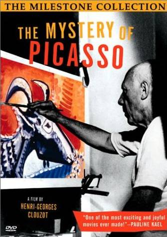 Image: The-Mystery-of-Picasso-Cover.jpg