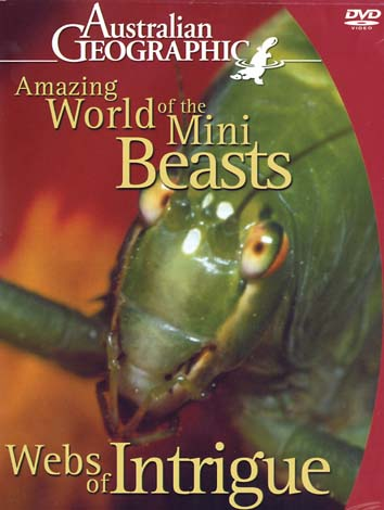Image:Amazing_World_of_the_Mini_Beasts_Cover.jpg