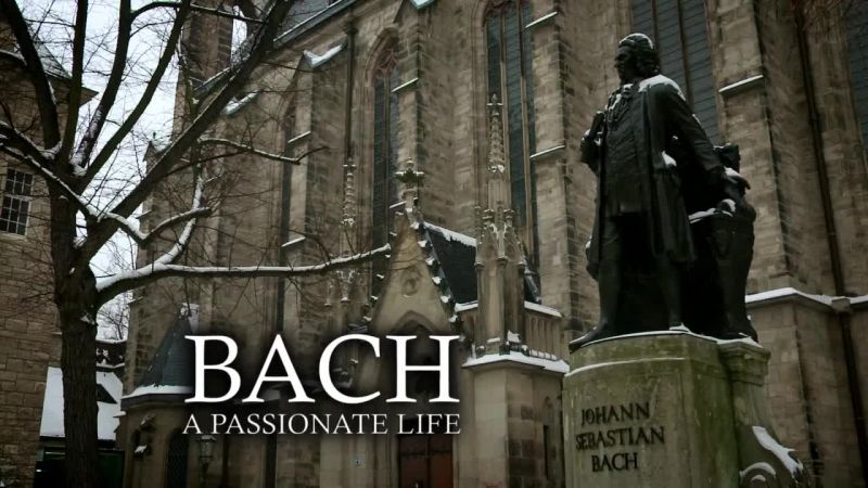 Image: Bach-A-Passionate-Life-Cover.jpg