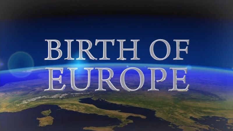 Image: Birth-of-Europe-Cover.jpg
