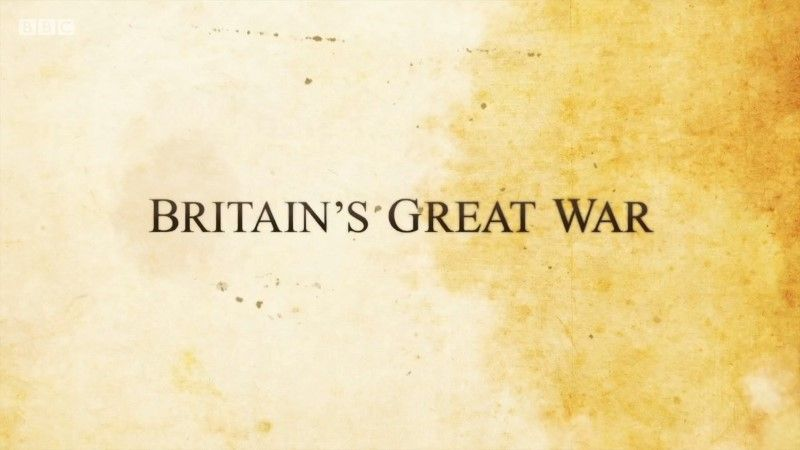 Image: Britain-s-Great-War-Cover.jpg