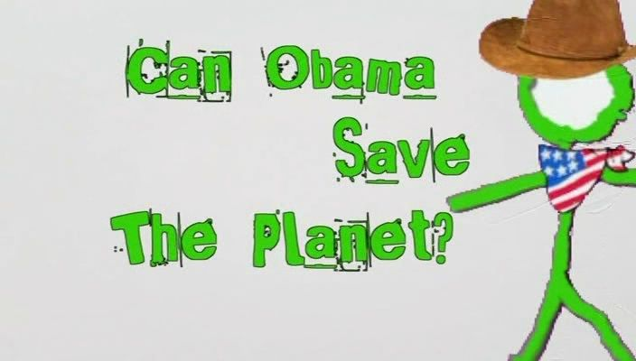 Image: Can-Obama-Save-the-Planet-Cover.jpg