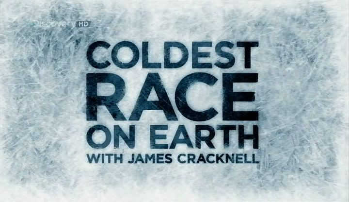 Image: Coldest-Race-on-Earth-Cover.jpg